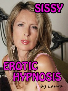 Erotic Hypnosis – Sissy